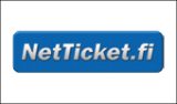 Net Ticket